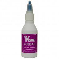 KW Ojebad - eye drops