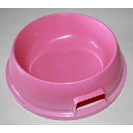 Plastová miska 1,25l