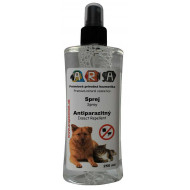 ARA antiparasitic spray 250 ml