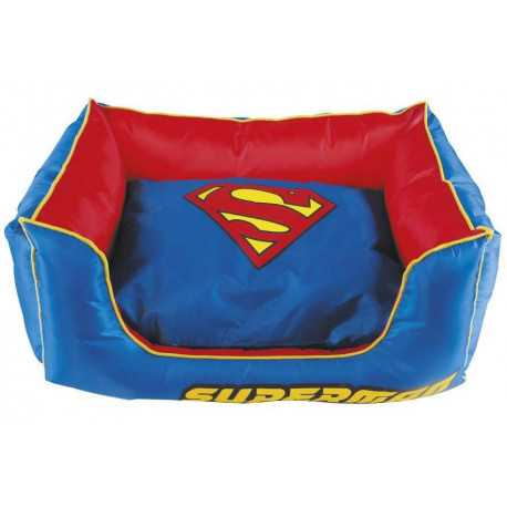 Pelech Superman 60cm