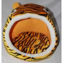 Tiger Foam Kukan