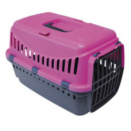 Crate Gipsy 28,5x44x29,5 cm