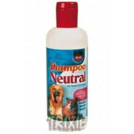 Šampon NEUTRAL 250ml