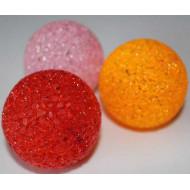 Crystal ball 5,5cm