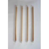 Hambálká wood 1x40cm
