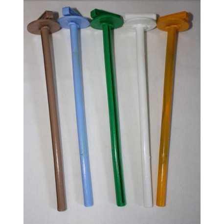 Hambálkách plastic 24,5cm