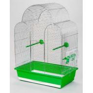 Soňa cage 45x28x63cm