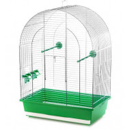 Lucia 2 cage 45x28x63cm