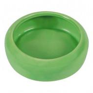 Ceramic bowl 9 cm / 100ml