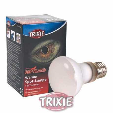 Basking Spot - Lamp 75W