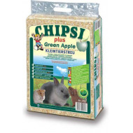 60 liters of apple chips Chips