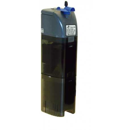 Filter Filpo 450