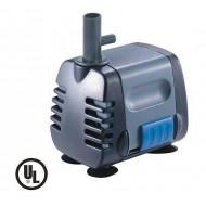 Pump SP-602