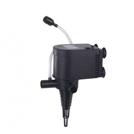 Pump head SP -2300