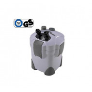 External filter - canister BOYU EFU-15