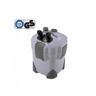 Vonkajší filter - kanister EFU-10