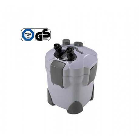 External filter - canister EF-10