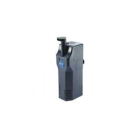 Filter SP-800F
