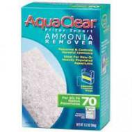 AquaClear AC 70 odstraňovač dusíkatých látok