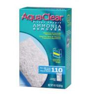 AquaClear AC 110 odstraňovač dusíkatých látek