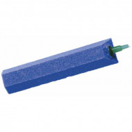Vzduchovací tyč 10 cm