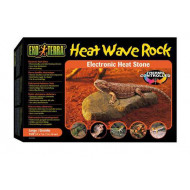 The heating stone 15W