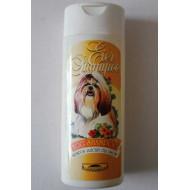 Šampon vaječný 220ml