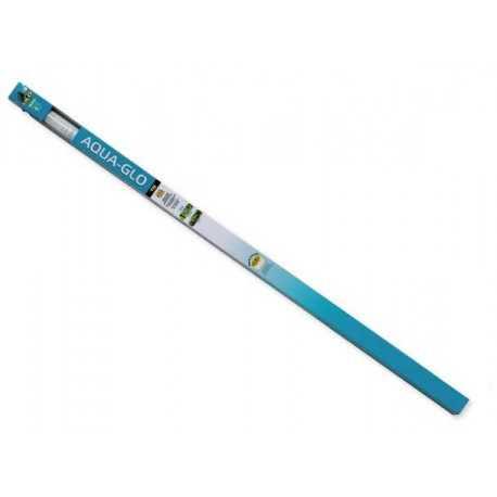 Aqua Glo zářivka 30cm 8W
