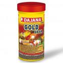 Dajana Gold granules