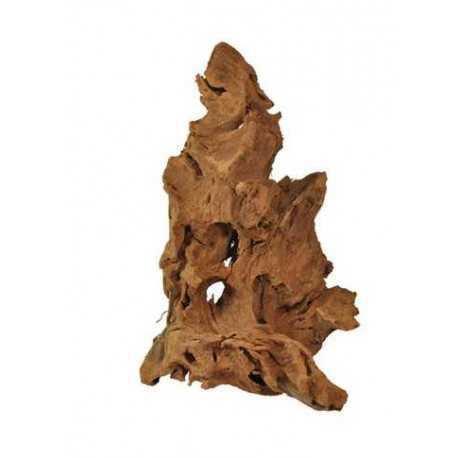 Wood Aquarium 23-29 cm