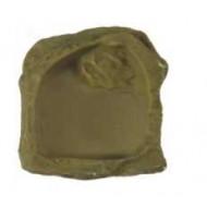 Terarijní miska 9x7,5xcm
