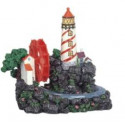 Lighthouse 24x11,5x22cm