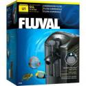 Fluval U1 200l/h