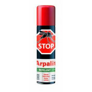 Arpalit Bio repellent spray 150ml