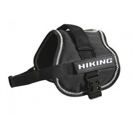 Harness HIKING 50-68cm