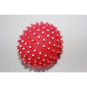 Ball with pruners 7cm