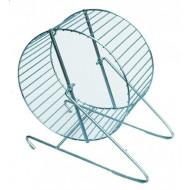 Carousel metal 14x17cm