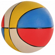 Basketball ball 13cm
