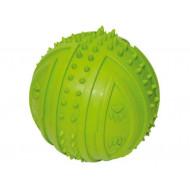 C6098586 Tvrdší pískací míč 9,5cm