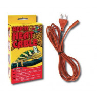 The heating cable 7m 50W