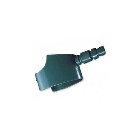 Replacement Nozzle SICCE Shark 4.5