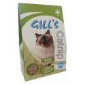 Gill's Catnip pocket 20g
