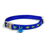 Collar for fish cat 10x23-35cm