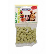 DAKO - ART Drops for vegetables rodents 75g