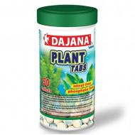 Dajana Plant Tabs