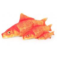 Hračka Ryba Koi Kapr
