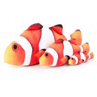 Hračka Ryba Nemo