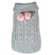 C7080925 Sweater Loise