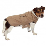 C7074388 Waterproof COAT