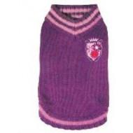 C7074744 Sweater KELLY